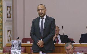 Hrvoje Zekanović (Foto: Dnevnik.hr)