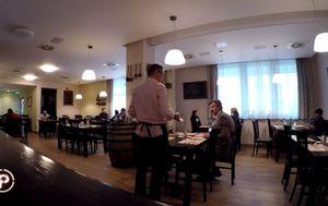 Socijalni eksperiment: Konobar zbog priziva savjesti odbije poslužiti meso ili alkohol (Foto: Dnevnik.hr) - 5
