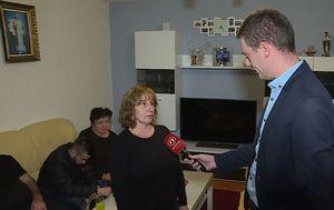 Ljubica Adžaip (Foto: Dnevnik.hr) - 2