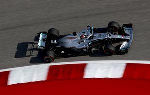 Lewis Hamilton (Foto: HOCH ZWEI/DPA/PIXSELL)