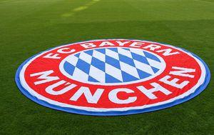 Bayern (Foto: Fotostand/DPA/PIXSELL)