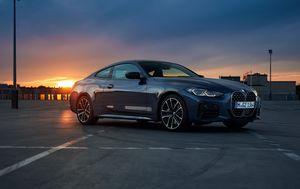 Limitirana ponuda BMW lagerskih modela uz dodatni poklon svakom kupcu - 1