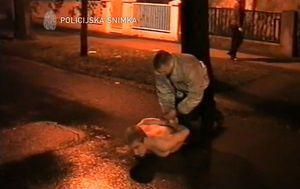 Srđan Mlađan - čovjek od čijeg skorog izlaska iz zatvora strepe svi (Foto: Dnevnik.hr) - 8