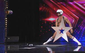 Druga epizoda Supertalenta uzburkala je duhove (Foto: IN Magazin) - 1