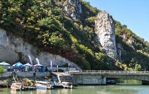 Dunav - 17