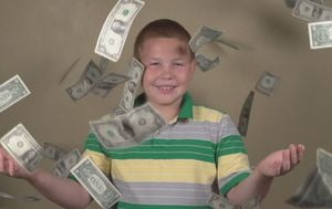 Roditelji će teško doći do novca iz dječje štednje (Informer)