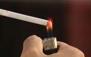 Veće cijene cigareta i žestokih pića (Foto: Dnevnik.hr) - 3