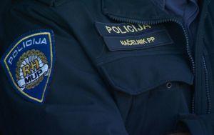 Afera za aferom: Policija i tužiteljstvo u poslu (Foto: Dnevnik.hr) - 1