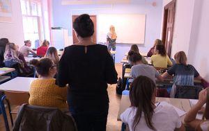 Vjeronauk u školama (Foto: Dnevnik.hr) - 4