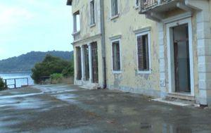 Prodaje se Češka vila (Foto: Dnevnik.hr) - 3