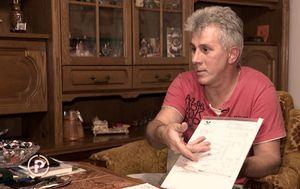 Dao otkaz pa shvatio da mu tvrtka godinama nije uplaćivala u mirovinsko (Foto: Dnevnik.hr) - 3