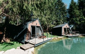Plitvice holiday resort - 5