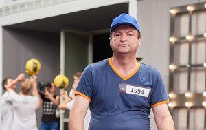 Mujo Memić (FOTO: Dnevnik.hr)
