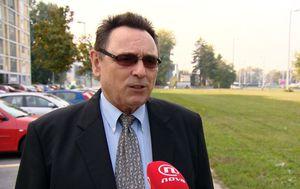 Odbrojavanje do stečaja (Foto: Dnevnik.hr) - 2