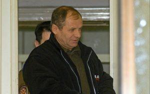 Tragovi donose priču o dva misteriozna nestanka (Foto: Dnevnik.hr)