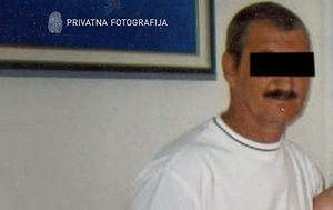 Naizgled brižni muškarac zbog jezivog motiva ubio suprugu (Foto: Dnevnik.hr) - 7
