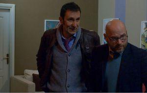 Rene Bitorajac i Branko Đurić zvijezde su nove humoristične serije Nove TV