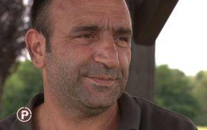 Suze čovjeka koji je godinu dana bio otrgnut od obitelji (Foto: Dnevnik.hr) - 8