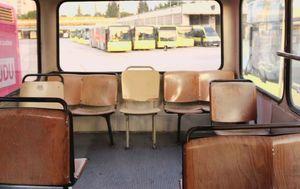 Autobus splitskog gradskog prijevoza (Foto: Dnevnik.hr) - 3