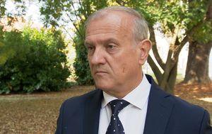 Veće plaće sucima i državnim odvjetnicima (Foto: Dnevnik Nove TV) - 3