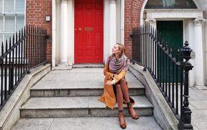 Valentina Dublin - 13