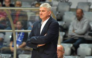 Aleš Pipan (Foto: Dino Stanin/PIXSELL)