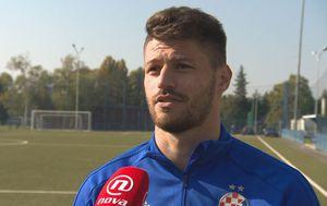 Bruno Petković