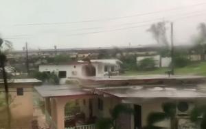 Supertajfun pogodio Marijansko otočje (Foto: Reuters)