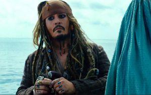 Johnny Depp (Foto: Screenshot)