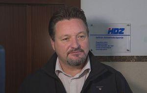 Lovro Kuščević (Dnevnik.hr)