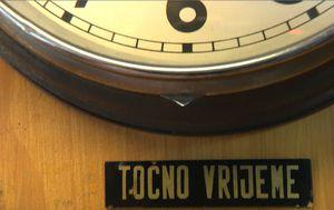 Sat (Foto: Dnevnik.hr) - 1