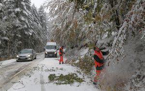 Auvergne (Foto: AFP)