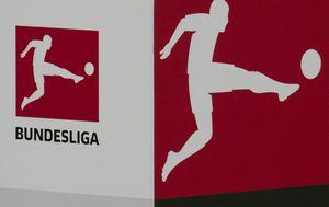 Bundesliga (Foto: Oryk HAIST/DPA/PIXSELL)
