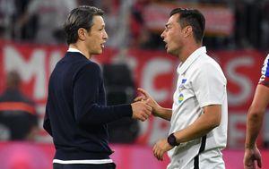 Niko Kovač i Ante Čović (Foto: Frank Hoermann/DPA/PIXSELL)
