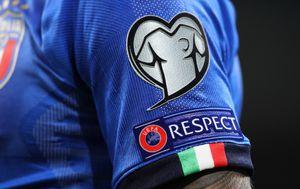 Italija (Foto: Jonathan Moscrop/Press Association/PIXSELL)