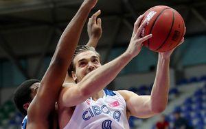 Mate Vucić (Foto: Goran Stanzl/PIXSELL)