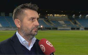 Nenad Bjelica (Foto: Dnevnik.hr)