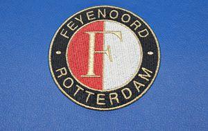 Feyenoord (Foto: Steve Paston/Press Association/PIXSELL)