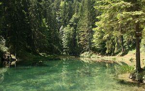 Čogrljevo jezero i Bundevijada - 6
