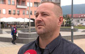 Otac Mattea Ružića (Foto: Dnevnik.hr)