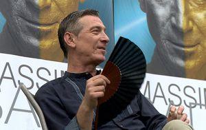 Massimo (Foto: IN Magazin)