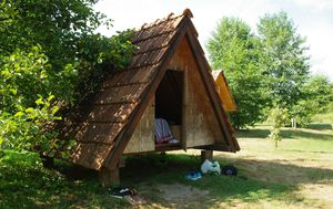 Kamp Leskar - 1