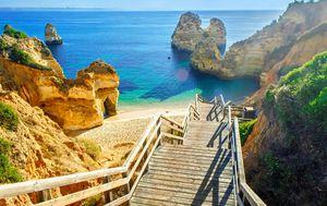Algarve - 4