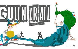 Ogulin Trail - 2