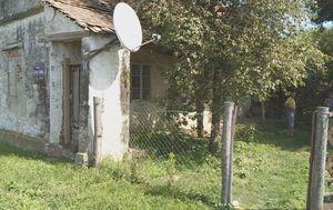 Krndija, selo u državnom vlasništvu (Foto: Dnevnik.hr)