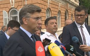 EU mjere protiv Mađarske (Foto: Dnevnik.hr) - 1