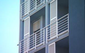 Preprodaja subvencioniranih stanova (Foto: Dnevnik.hr)