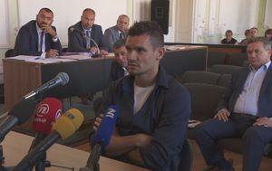 Dejan Lovren (Foto: Dnevnik.hr)
