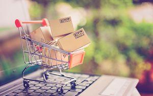 Online trgovina (Foto: Getty Images)
