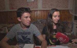 Marinko i Ružica Marković (Foto: Dnevnik.hr)